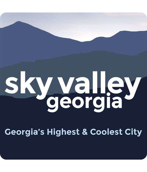 City of Sky Valley